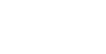 MAB Virtual Solutions LLC